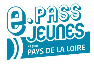 Pass Culture et Sport 2018-2019